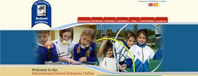 Marbella School