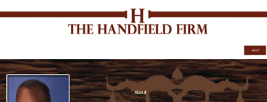 The Handfield Firm