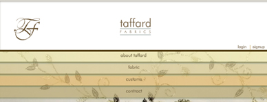 Taffard