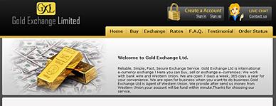 goldexchange