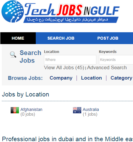 techjobsingulf