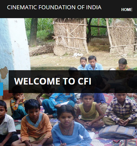 cinefoundationindia