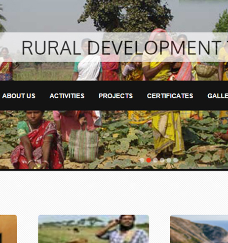 ruraldevtrust