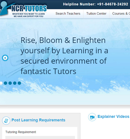 justtutors.com