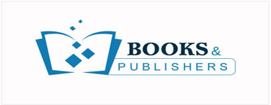 Books & Publishers