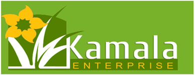 Kamala Enterprise