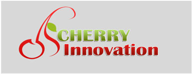 Cherry Innovation