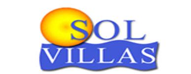 Sol Villas