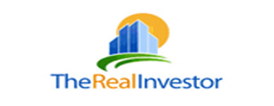 The RealInvestor