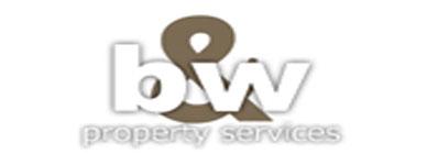 b & W Property Services