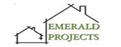 Emerald Projects