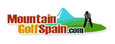 Mountain Golfspain
