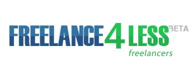 Freelance 4 Less
