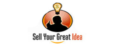 Sell Your Great Idea