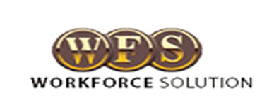 Work Force Solution