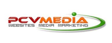 PCV Media