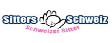 Sitters Schweiz