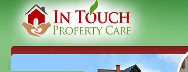 Intouch Property Care