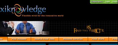FlexiKnowledge