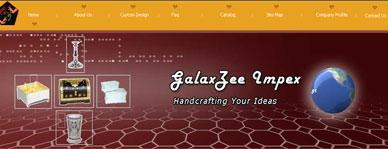 Galaxzee Impex