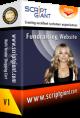 Fundraising Website Script