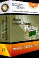 Magicbricks Clone