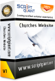 Churches Website