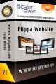 Flippa Website