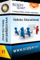 Shiksha Educational
