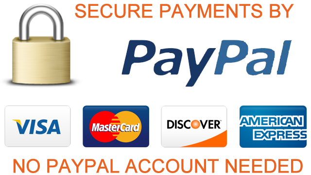 paypal-payment-method